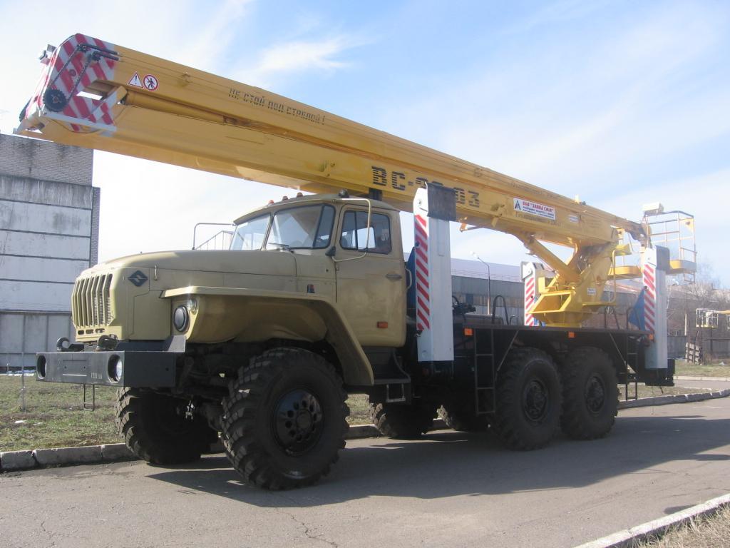 ВС-22-03