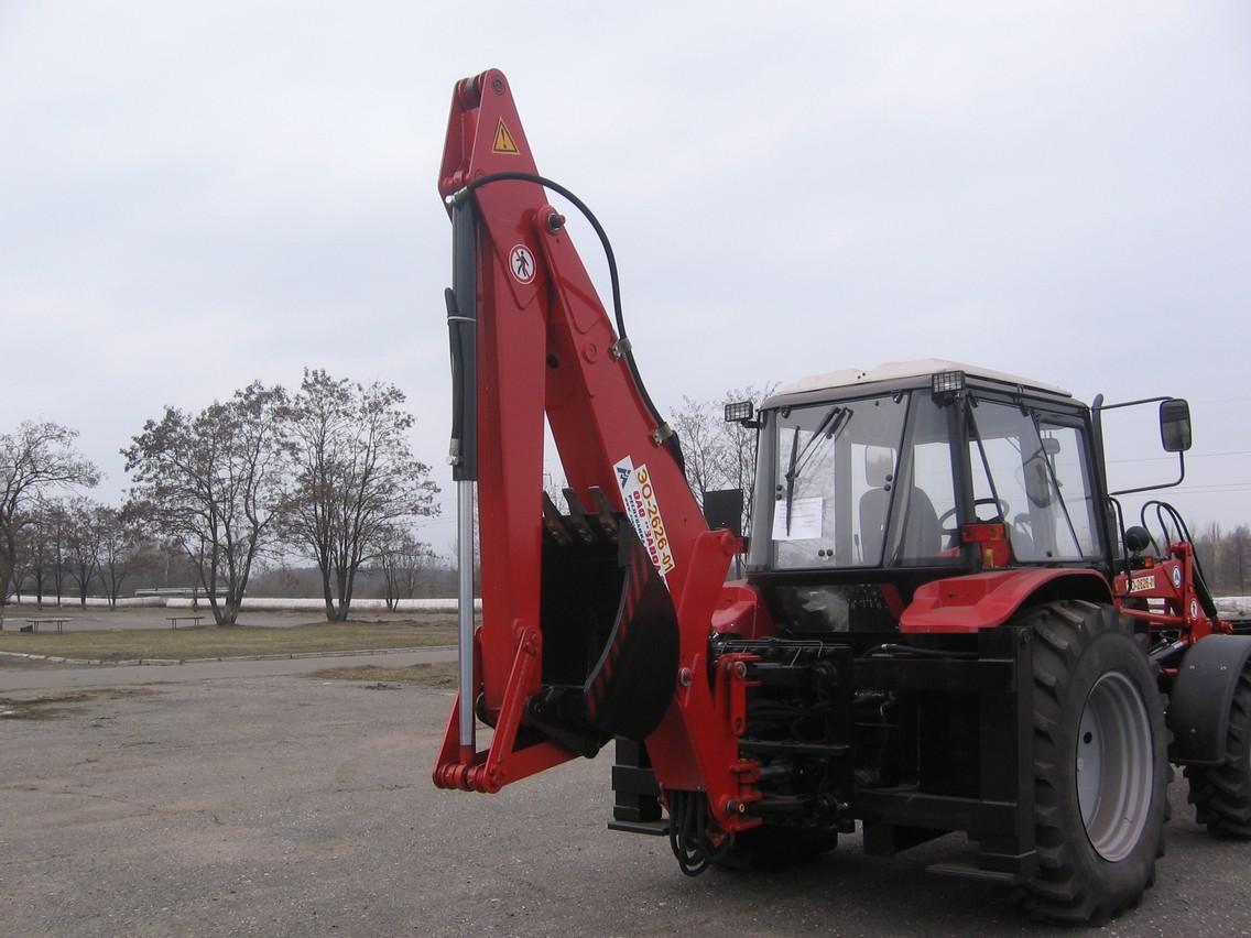 ЭО-2626-01
