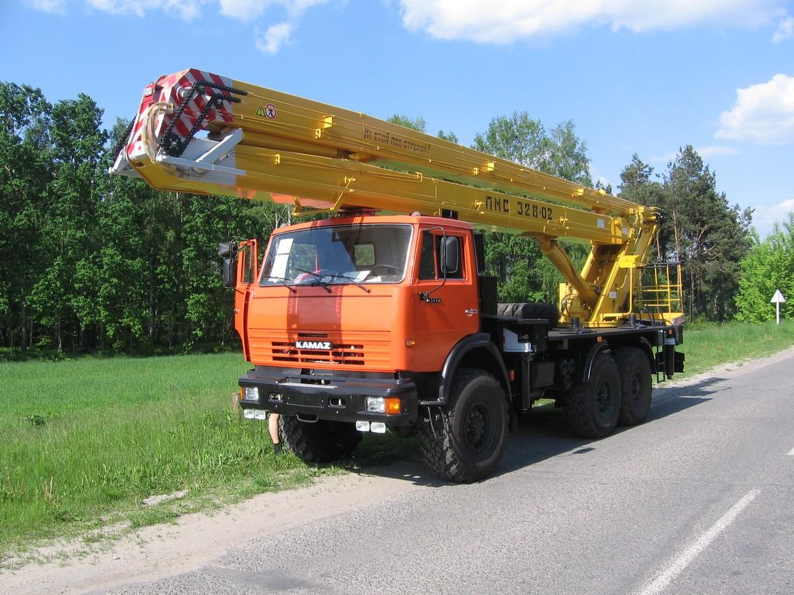 ПМС-328-02